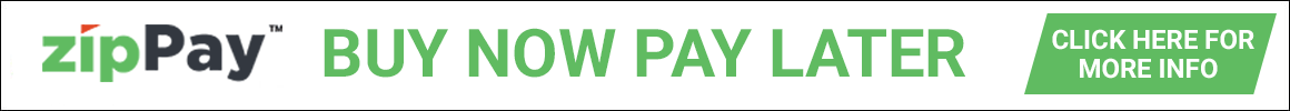 promotional zip pay banner