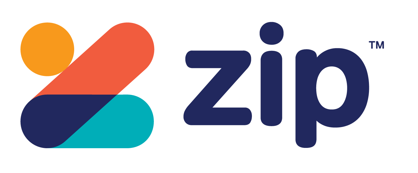 zippay icon